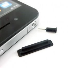 Staubschutz für iPhone / iPad
