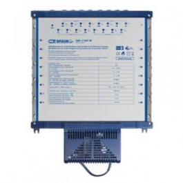Sat Multischalter Spaun SMS 171607 NF