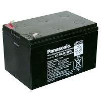 Blei-Akku Panasonic LC-RA1212PG