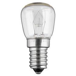 Backofenlampe Hitzefest 15Watt