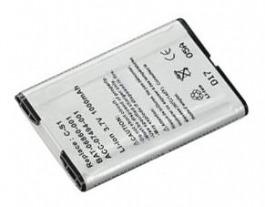 Akku zu Blackberry 8700 1000MAH LIO