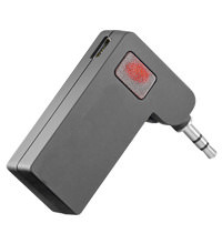 Bluetooth-Sender A2DP