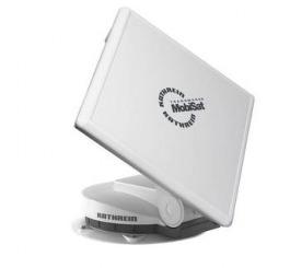 Sat MobiSet 2 CAP 650 Kathrein HDTV Twin