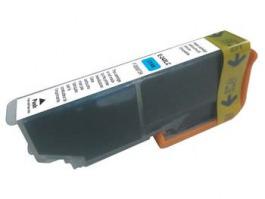 Tinte farbig Epson T2432 XP750, 850 CYAN