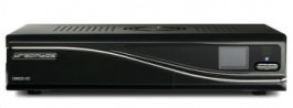 Cable Receiver Dreambox DM 820 HD C/T