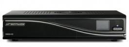 Sat Receiver Dreambox DM 820 HD Twin