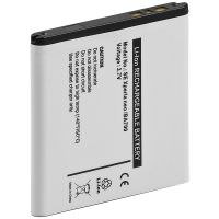 Akku zu Sony Ericsson Xperia Neo 1250mAh