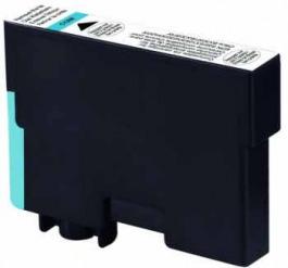 Tinte farbig Epson Stylus T1282 CYAN