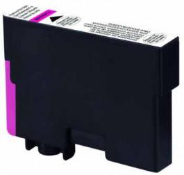 Tinte farbig Epson Stylus T1283 MAGENTA