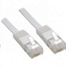Kabel Modemkabel RJ45 - RJ45 6.00 m