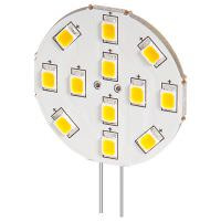 LED Leuchtmittel G4s Led-Chip 140lm SD