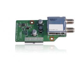 Gigablue Tuner DVB-S2 V 2.0 single