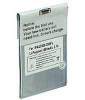 Akku zu PDA HP H3800/3900 1600MAH LIPOL