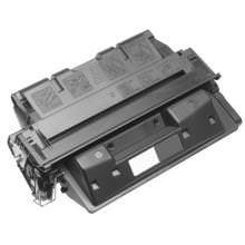 Toner zu HP Laserjet 4000, 4100