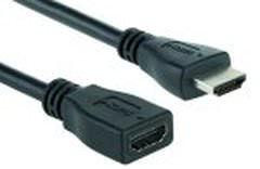 HDMI-Kabel Verlängerung 3Meter