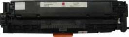 Toner zu HP CE413A LJ Pro 300 M351A Mag.