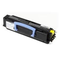Toner Lexmark Optra E232 / 330  Dell1700