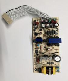 Sat Receiver Clarke-Tech Netzteil 3100HD