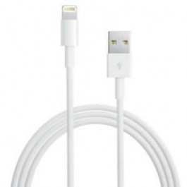 Handy-Datenkabel iphone 5 Lightning USB