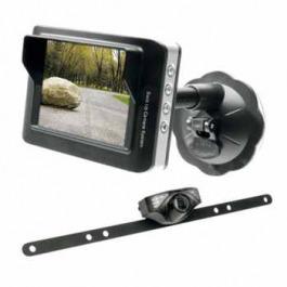 Wireless Rückfahrkamera System