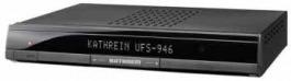 Sat Receiver Kathrein UFS 946sw/CI+