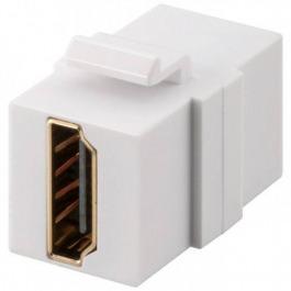 KeyStone Modul HDMI