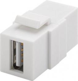 KeyStone Modul USB 2.0 Typ A