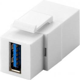 KeyStone Modul USB 3.0 Typ A