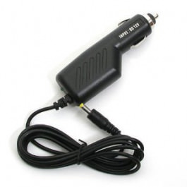 Ladegerät für PlayStation Portable Auto