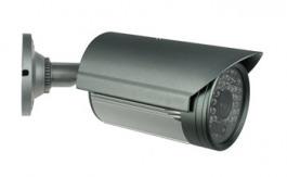 Lu-Tec Cam LE-191 /8mm