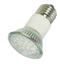 LED Sparlampe E27 300LUX 230V Tageslicht