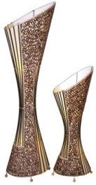 Stehlampe Armanda 100cm