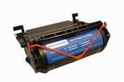Toner Lexmark Optra T620, T622