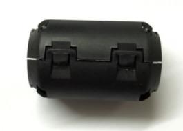 Cable Mantelstromfilter