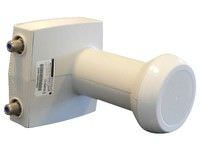 Unicable LNB Maximum SatCR LNB Kit 4 TN
