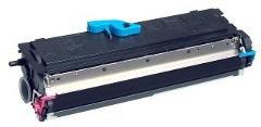 Toner Minolta Page Pro 8/8L 6000 s black