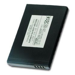 Akku zu Motorola MPx200 700MAH LiIon