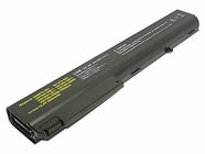 Akku zu Notebook HP NX 8220 4400mah Lion