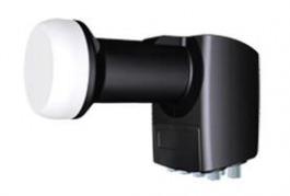 Sat LNB Octo Inverto Pro 40mm