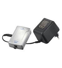 SPDIF Koax-Opto Wandler mit Netzteil