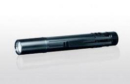 Taschenlampe Pen Power 100 schwarz