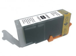 Tinte schwarz Canon PGI-550-XL PGBK schwarz