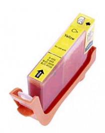 Tinte farbig Canon Pixma CLI8 y yellow
