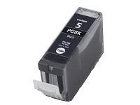 Tinte BL Canon CLI 8  Pixma IP4200 black