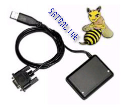 Cardreader SmartBee 6Mhz USB