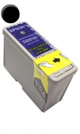 Tinte schwarz Epson Stylus Color 440,640,670