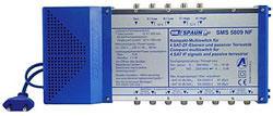 Sat Multischalter Spaun SMS 5808 NF