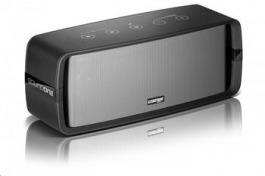 SoundOne Bluetooth Lautsprecher