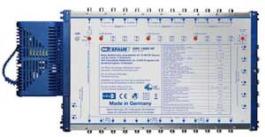 Sat Multischalter Spaun SMS 13089 NF