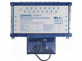 Sat Multischalter Spaun SMS 17807 NF